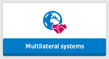 Multilateral systems